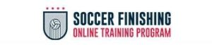 Soccer Finishing Online Training Program